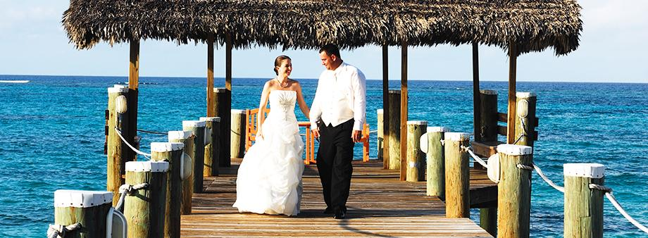 Bahamas honeymoon bahamas wedding honeymoon destinations 0 0 junglespirit Gallery