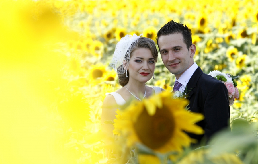 Destination Weddings Why They Are Not Selfish