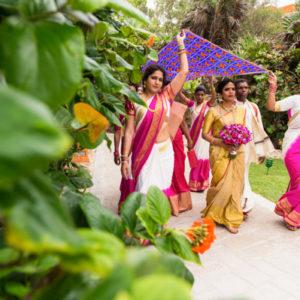 Wedding Packages Toronto | Destination Weddings ON | Weddings Abroad