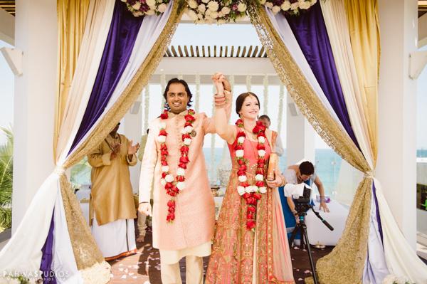 Wedding Packages Toronto   Destination Weddings ON